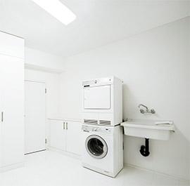 Washing Machine And Dryer Repairs Gold Coast